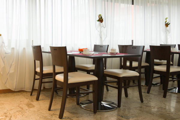 ristoranterecina-2A5091B97-5D79-6417-F7A9-414A2FA061EC.jpg