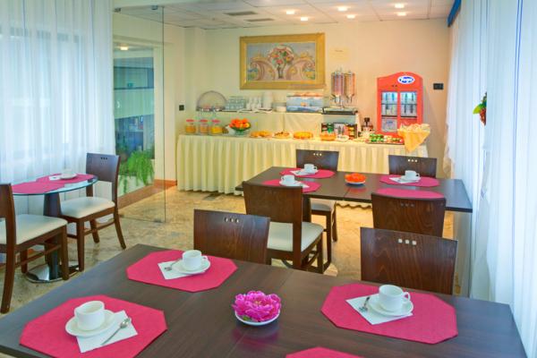 ristoranterecina-4CFFEE4B5-8E42-17D4-E9D6-C17DDDB0CC2A.jpg