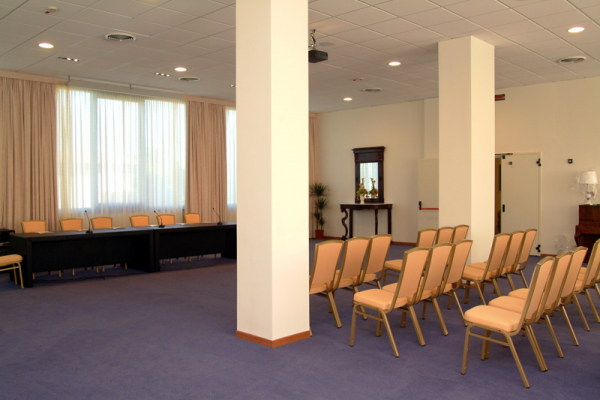 congressi-recina19BE2550-5A98-D4AE-E112-7723E252DFB0.jpg
