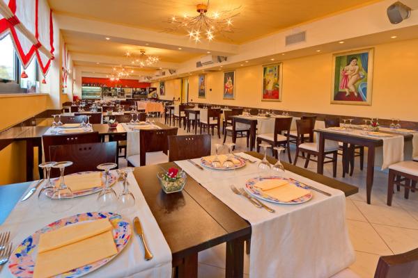 ristoranterecina-383642E92-DDD6-1339-9451-BF6FDE979E65.jpg